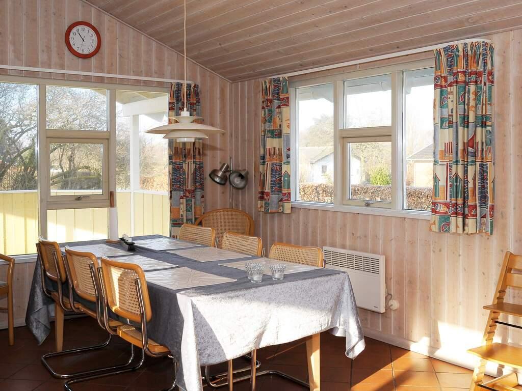 Zusatzbild Nr. 07 von Ferienhaus No. 71516 in Nordborg