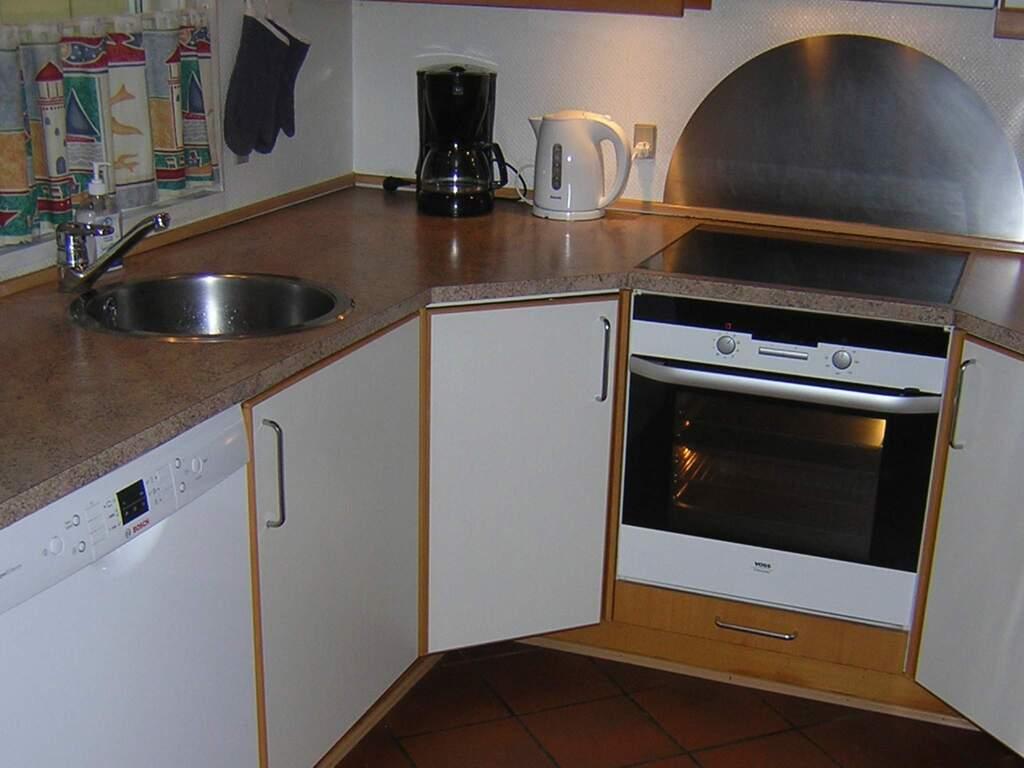 Zusatzbild Nr. 12 von Ferienhaus No. 71516 in Nordborg