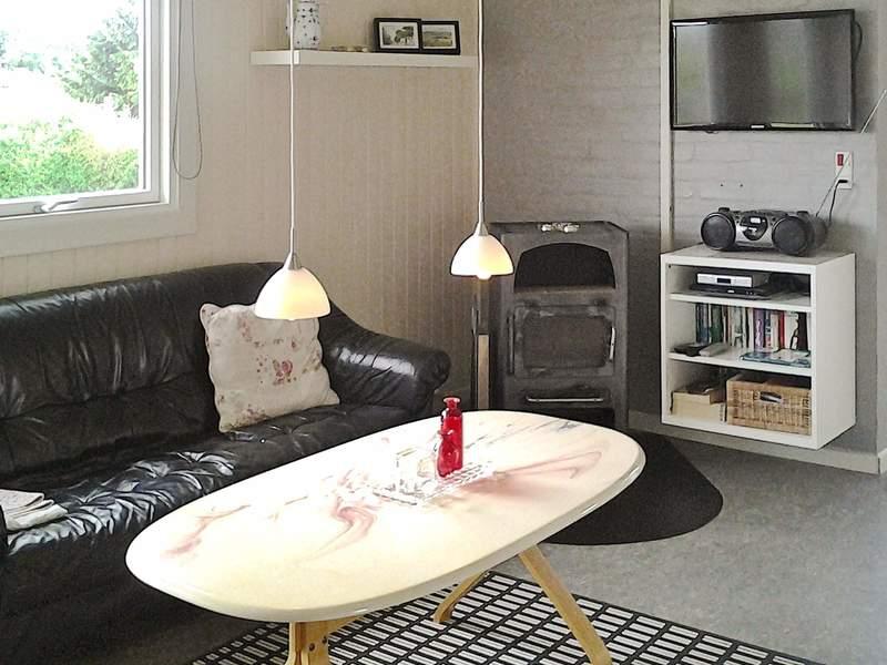 Zusatzbild Nr. 02 von Ferienhaus No. 71521 in Egernsund