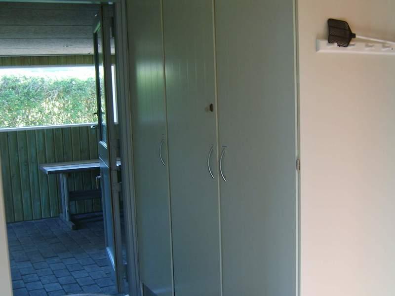 Zusatzbild Nr. 08 von Ferienhaus No. 71521 in Egernsund
