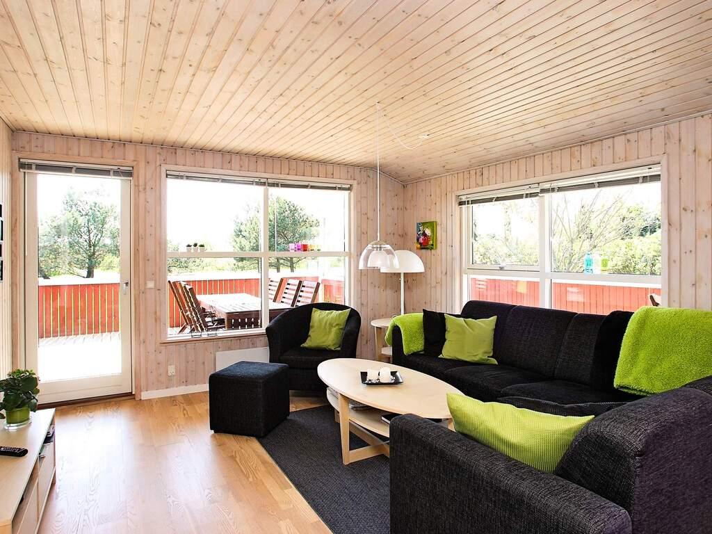 Zusatzbild Nr. 03 von Ferienhaus No. 71671 in Hjørring