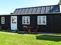 Ferienhaus in Skagen, Haus Nr. 71672 in Skagen - kleines Detailbild