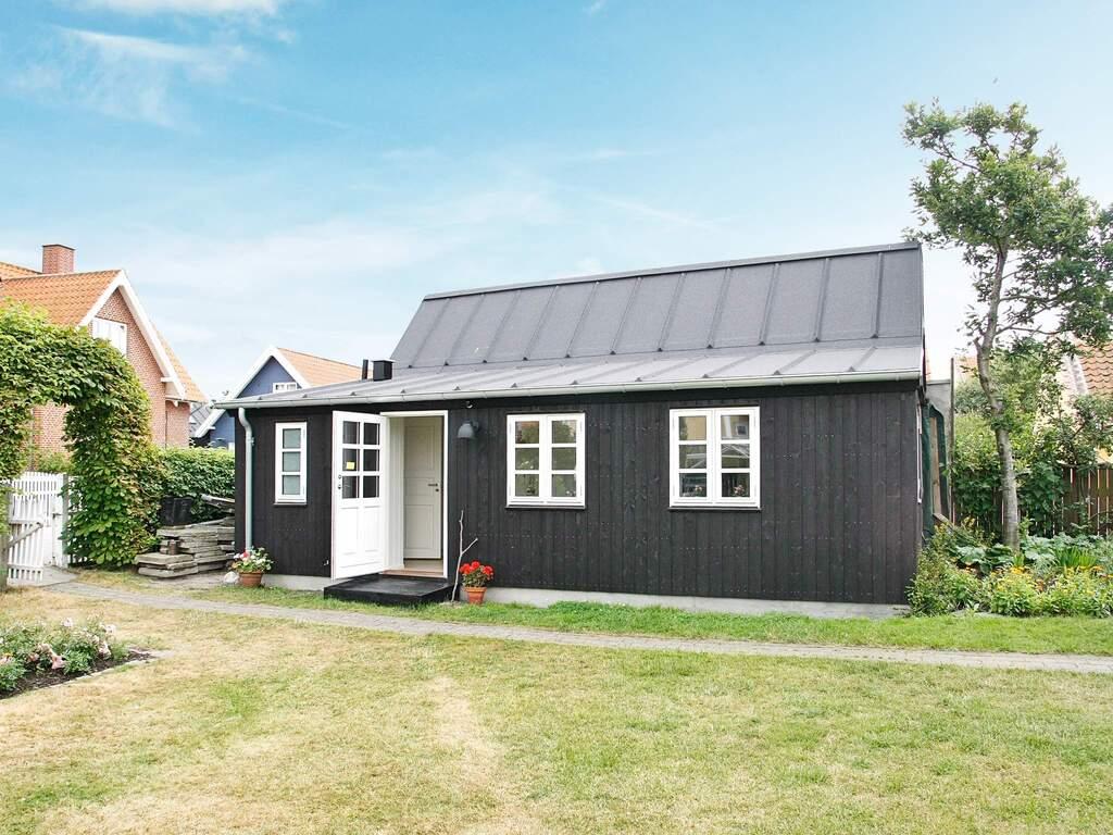 Zusatzbild Nr. 01 von Ferienhaus No. 71672 in Skagen