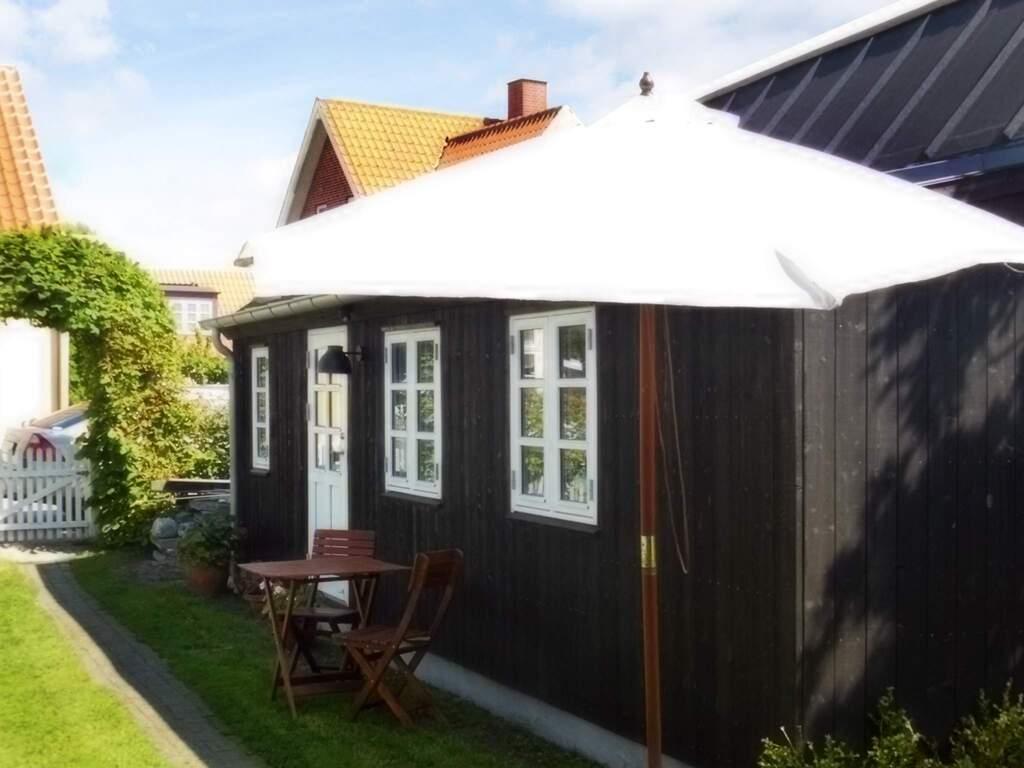 Zusatzbild Nr. 02 von Ferienhaus No. 71672 in Skagen