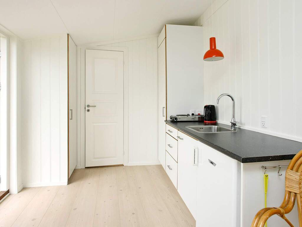 Zusatzbild Nr. 04 von Ferienhaus No. 71672 in Skagen