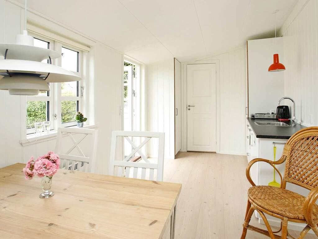 Zusatzbild Nr. 05 von Ferienhaus No. 71672 in Skagen