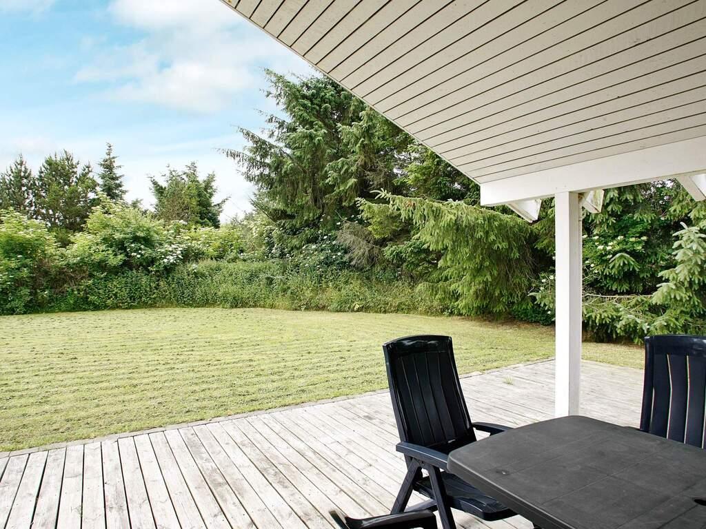 Umgebung von Ferienhaus No. 71697 in Hjørring