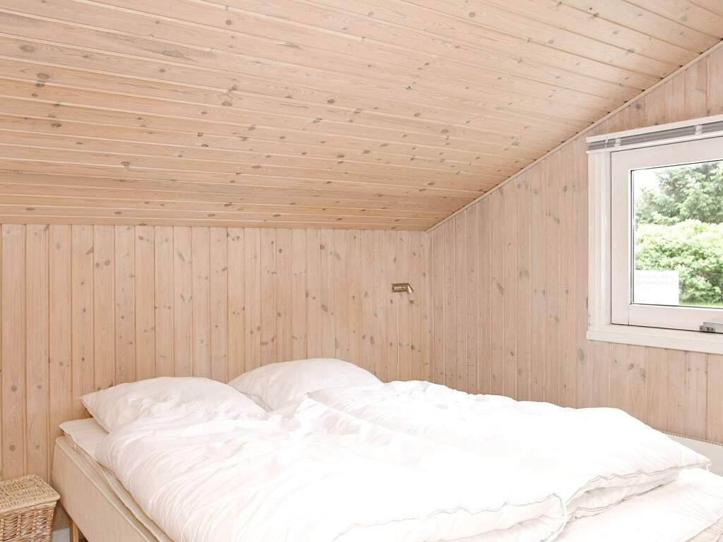 Zusatzbild Nr. 08 von Ferienhaus No. 71697 in Hjørring