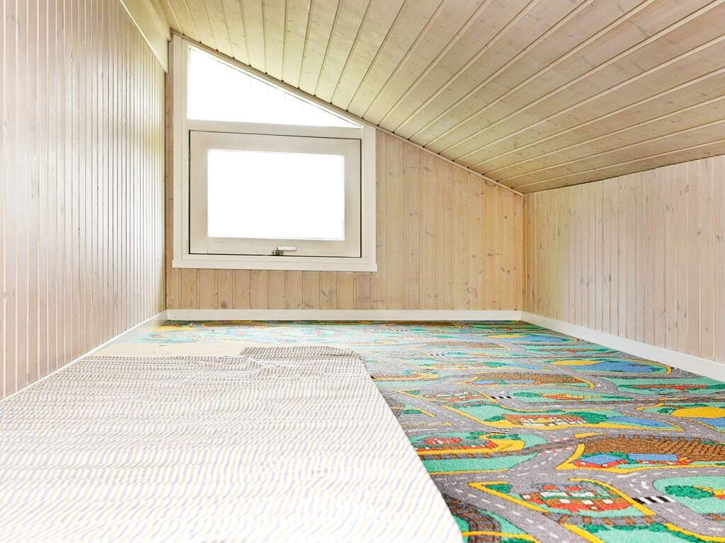 Zusatzbild Nr. 13 von Ferienhaus No. 71697 in Hjørring