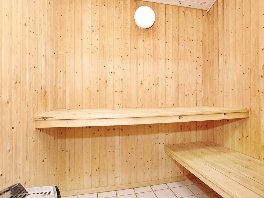 Zusatzbild Nr. 14 von Ferienhaus No. 71697 in Hjørring