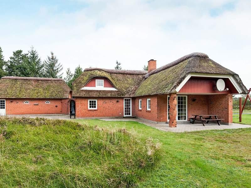 Detailbild von Ferienhaus No. 71799 in Rømø