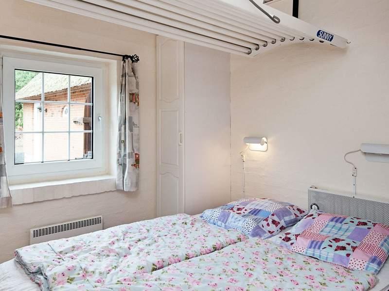 Zusatzbild Nr. 03 von Ferienhaus No. 71799 in Rømø