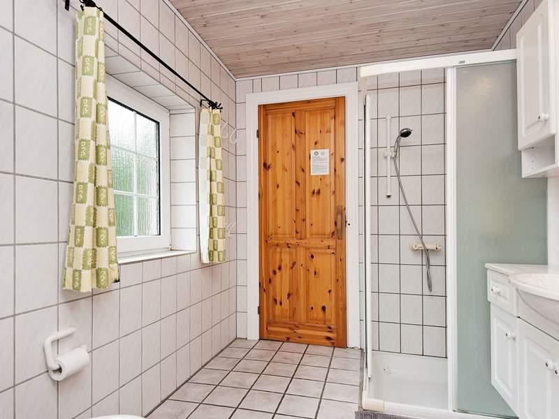 Zusatzbild Nr. 05 von Ferienhaus No. 71799 in Rømø