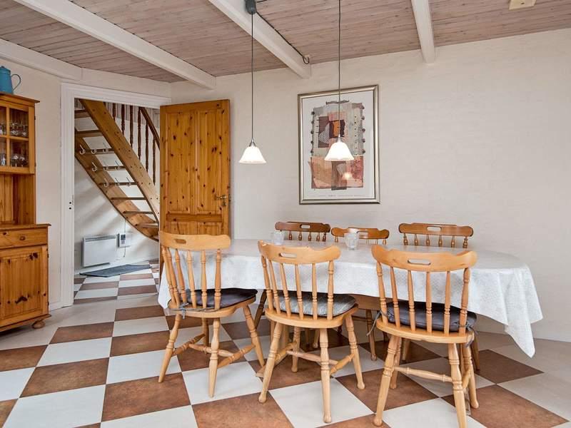 Zusatzbild Nr. 07 von Ferienhaus No. 71799 in Rømø
