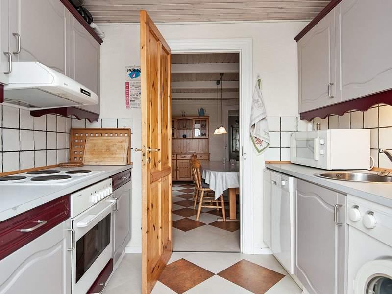 Zusatzbild Nr. 08 von Ferienhaus No. 71799 in Rømø