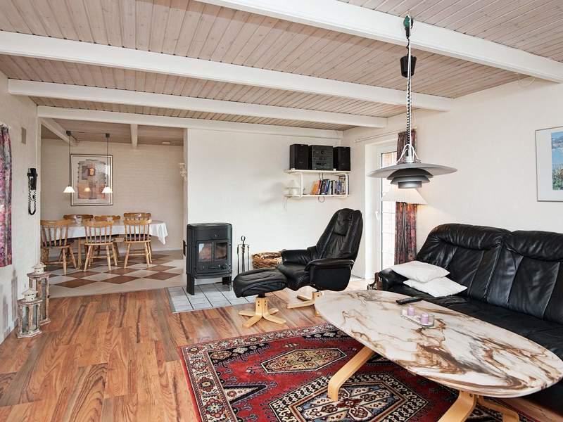 Zusatzbild Nr. 10 von Ferienhaus No. 71799 in Rømø