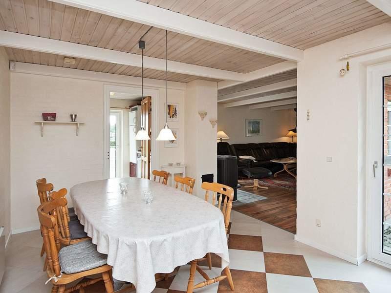 Zusatzbild Nr. 11 von Ferienhaus No. 71799 in Rømø