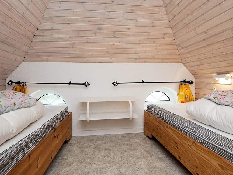 Zusatzbild Nr. 12 von Ferienhaus No. 71799 in Rømø