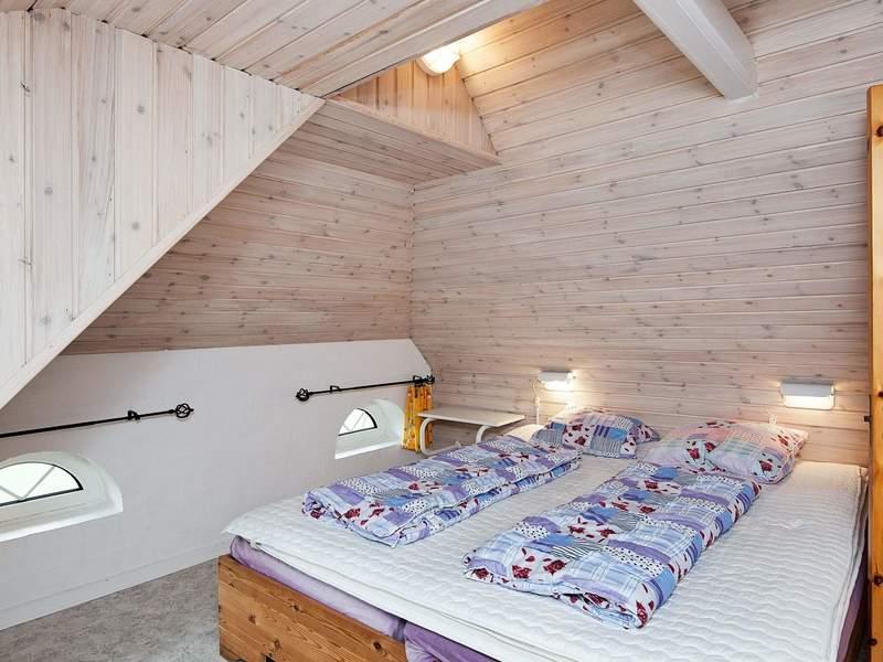Zusatzbild Nr. 14 von Ferienhaus No. 71799 in Rømø