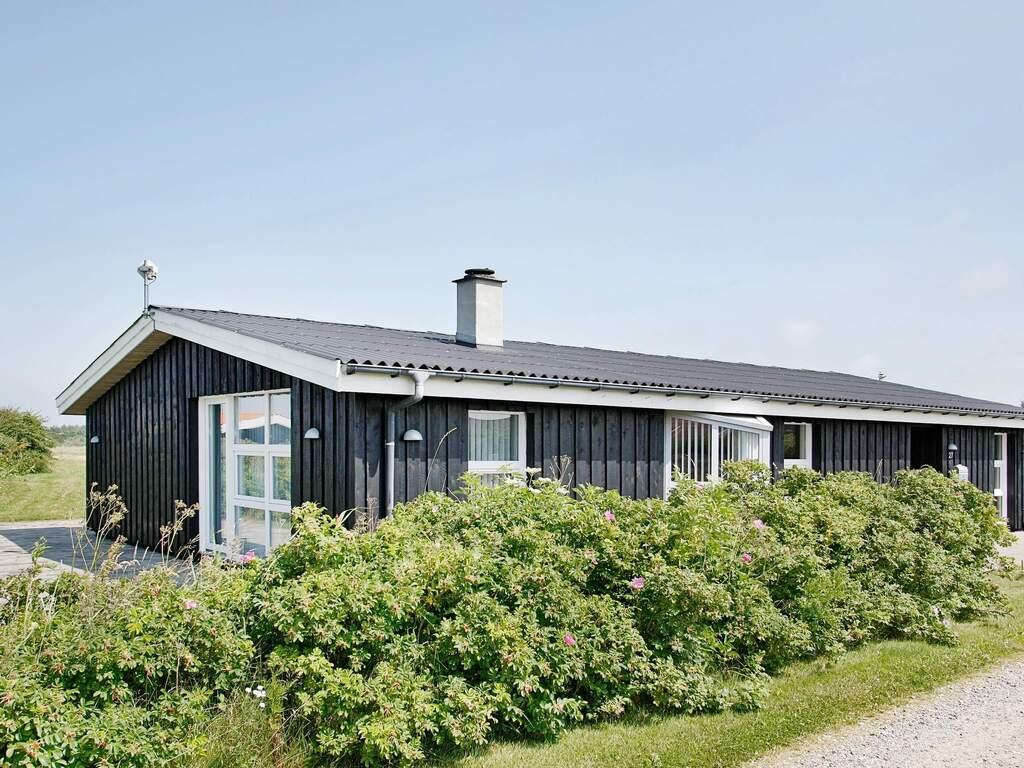 Zusatzbild Nr. 01 von Ferienhaus No. 71805 in L�kken