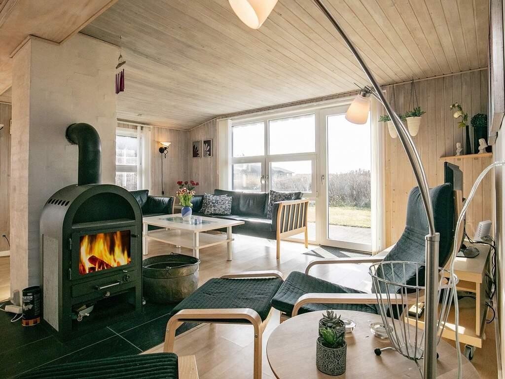 Zusatzbild Nr. 04 von Ferienhaus No. 71805 in L�kken