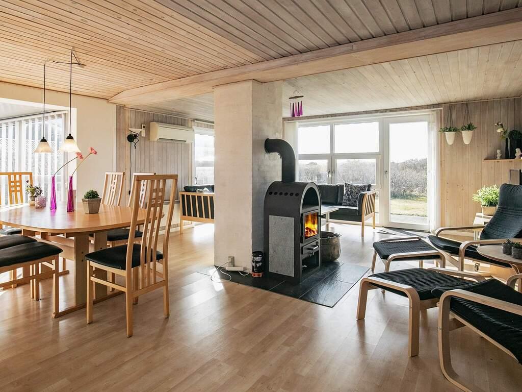 Zusatzbild Nr. 07 von Ferienhaus No. 71805 in L�kken
