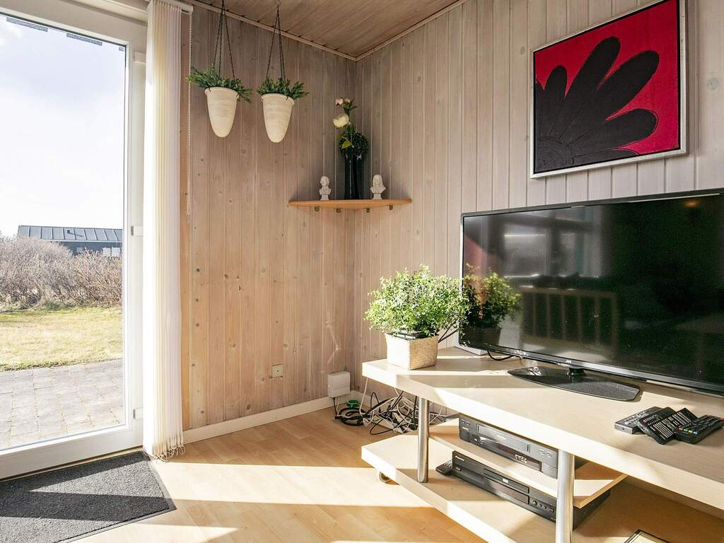 Zusatzbild Nr. 08 von Ferienhaus No. 71805 in L�kken