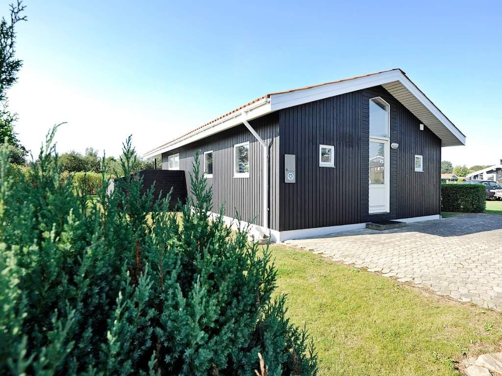 Zusatzbild Nr. 02 von Ferienhaus No. 71903 in Juelsminde