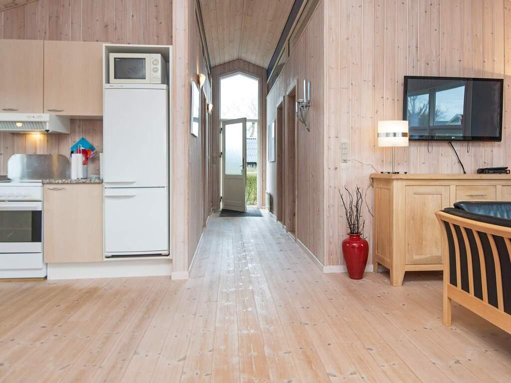 Zusatzbild Nr. 06 von Ferienhaus No. 71903 in Juelsminde