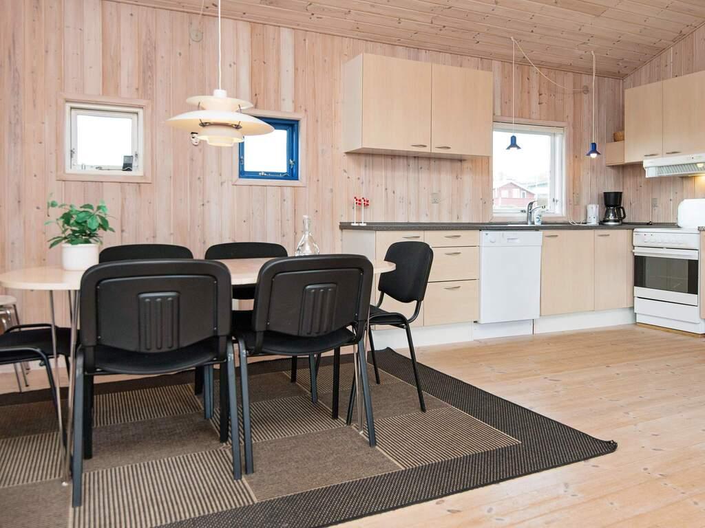 Zusatzbild Nr. 08 von Ferienhaus No. 71903 in Juelsminde