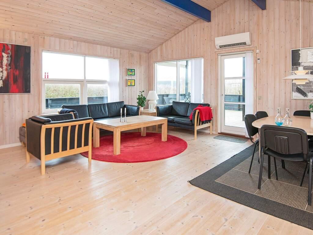 Zusatzbild Nr. 10 von Ferienhaus No. 71903 in Juelsminde