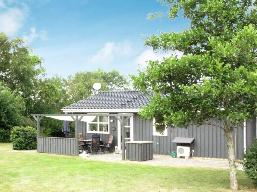 Detailbild von Ferienhaus No. 71977 in Vinderup
