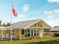 Ferienhaus No. 72029 in Juelsminde in Juelsminde - kleines Detailbild