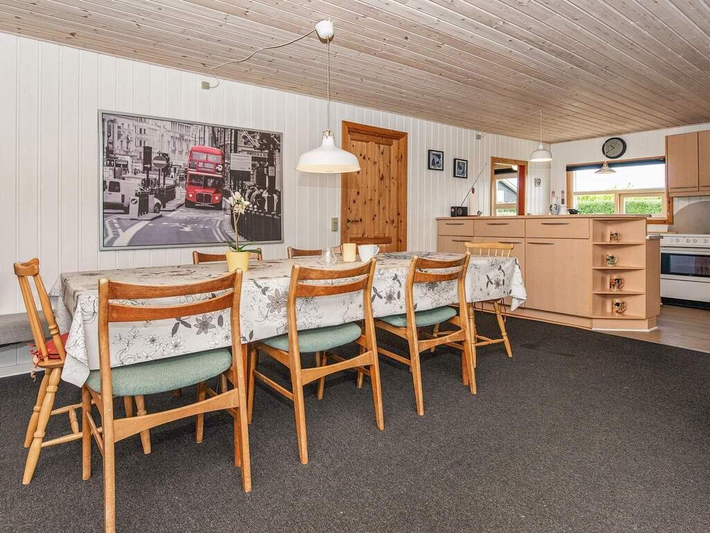 Zusatzbild Nr. 07 von Ferienhaus No. 72388 in Juelsminde