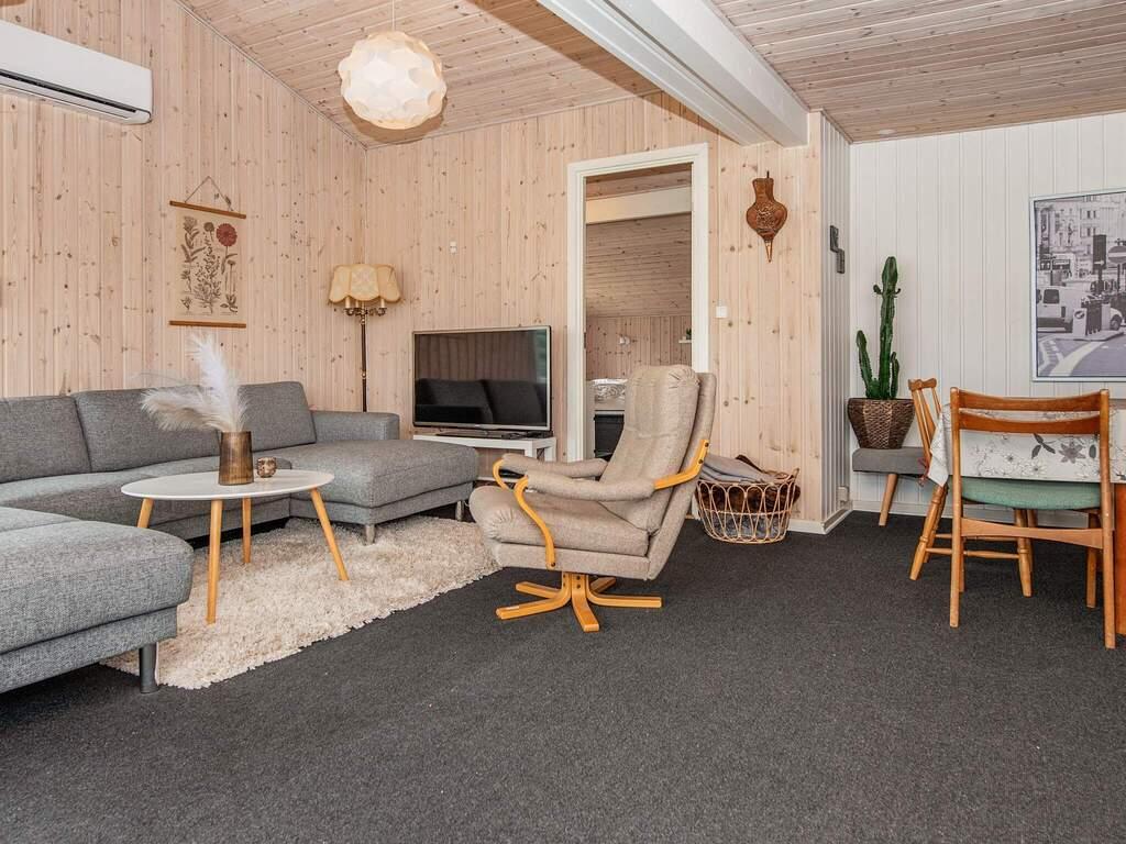 Zusatzbild Nr. 10 von Ferienhaus No. 72388 in Juelsminde