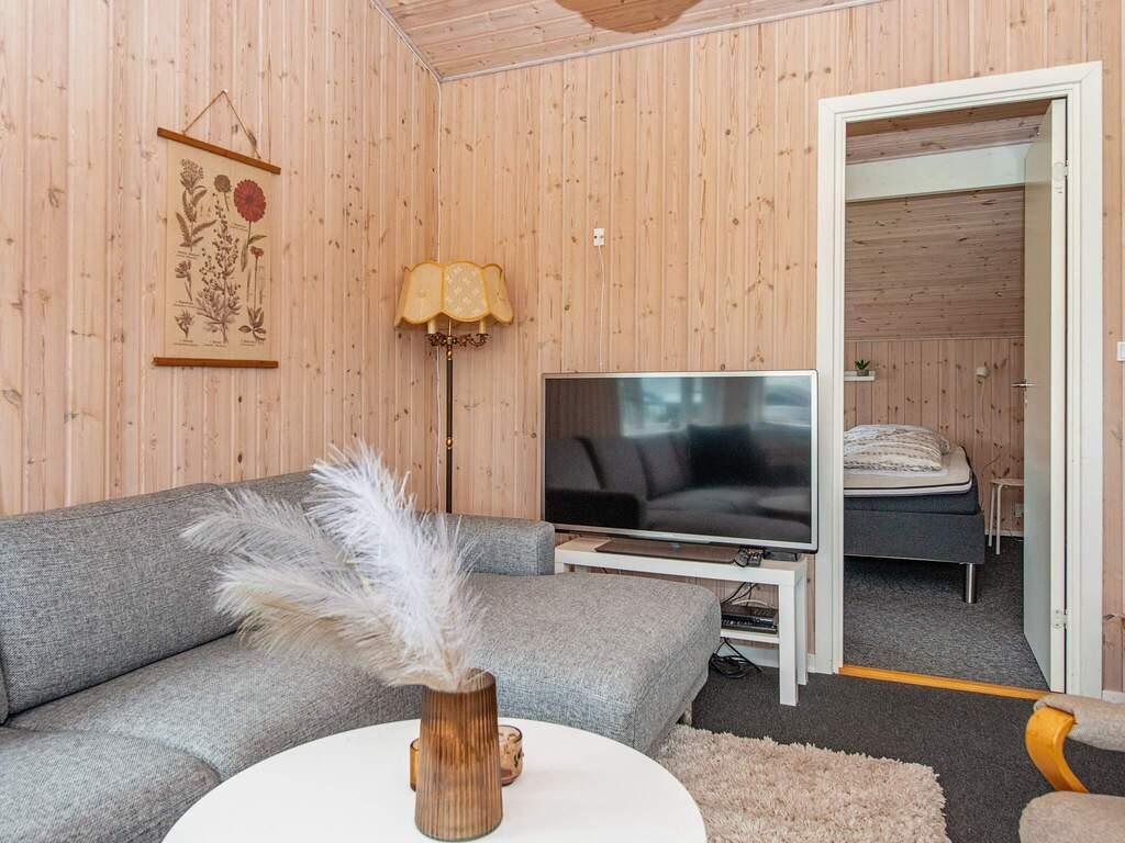 Zusatzbild Nr. 12 von Ferienhaus No. 72388 in Juelsminde