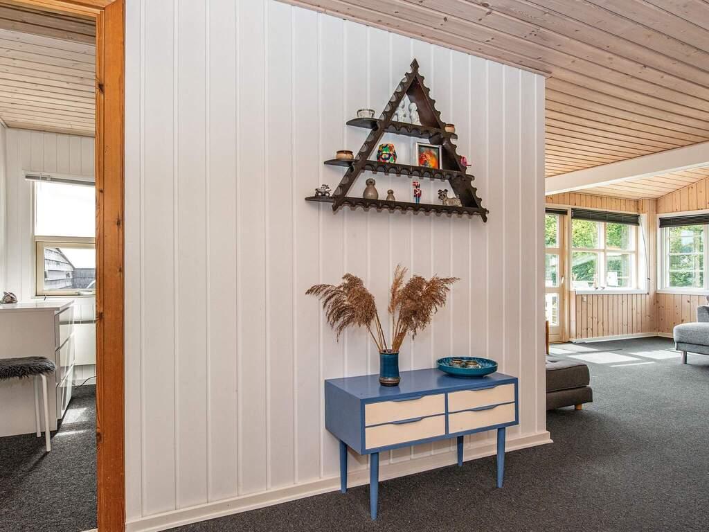 Zusatzbild Nr. 14 von Ferienhaus No. 72388 in Juelsminde