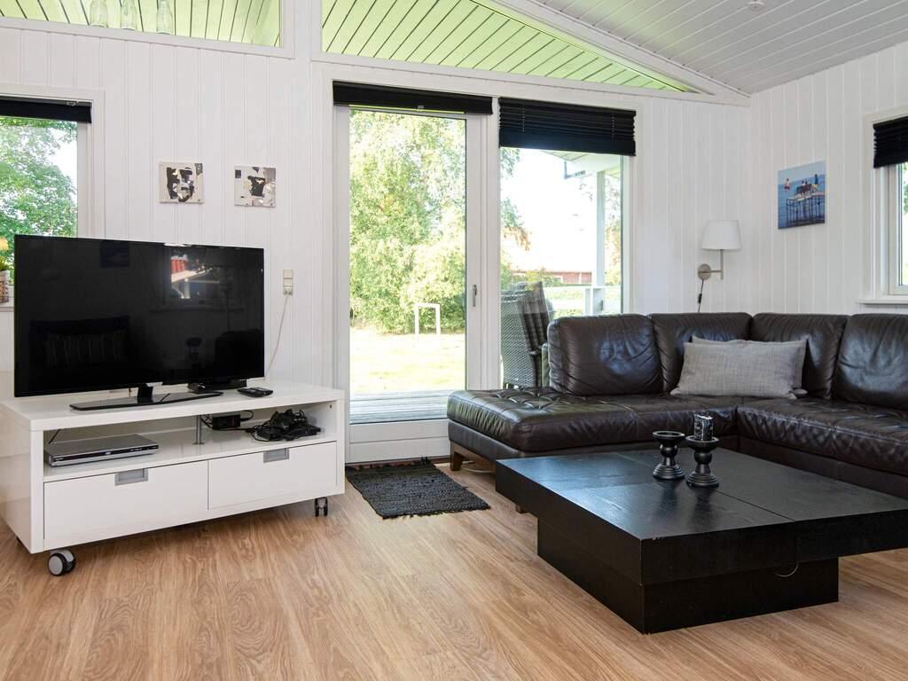 Zusatzbild Nr. 02 von Ferienhaus No. 72570 in Juelsminde