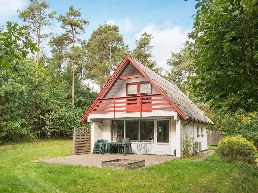 Detailbild von Ferienhaus No. 73001 in Ebeltoft