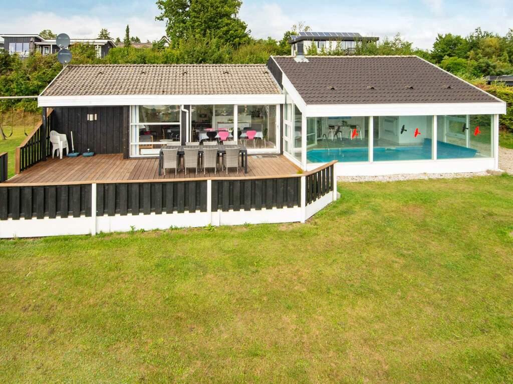 Detailbild von Ferienhaus No. 73035 in Ebeltoft