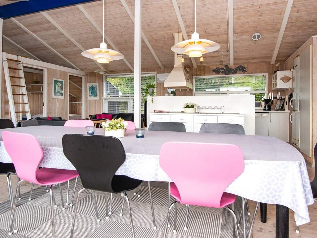 Zusatzbild Nr. 06 von Ferienhaus No. 73035 in Ebeltoft