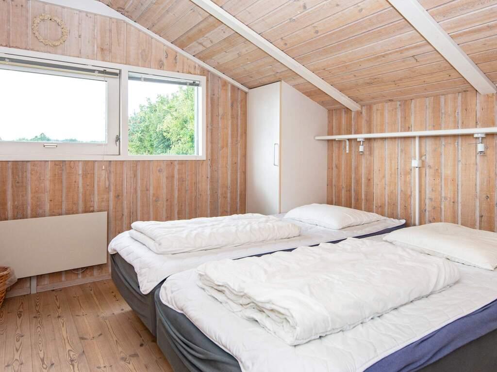 Zusatzbild Nr. 10 von Ferienhaus No. 73035 in Ebeltoft