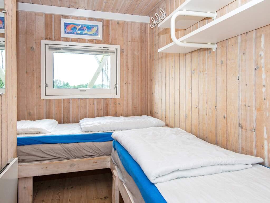 Zusatzbild Nr. 11 von Ferienhaus No. 73035 in Ebeltoft