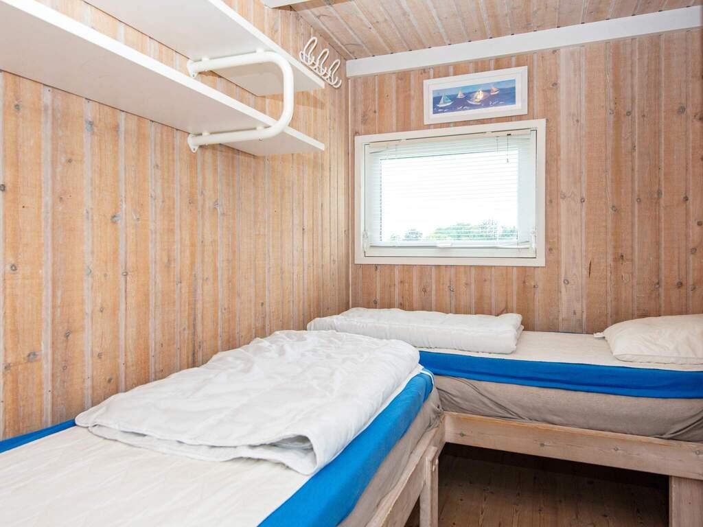 Zusatzbild Nr. 12 von Ferienhaus No. 73035 in Ebeltoft