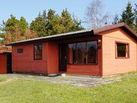 Ferienhaus No. 73082 in Ebeltoft in Ebeltoft - kleines Detailbild