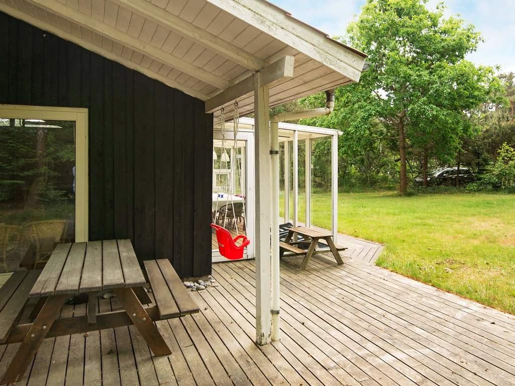 Umgebung von Ferienhaus No. 73118 in Ebeltoft