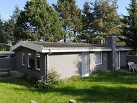 Ferienhaus No. 73218 in Ebeltoft in Ebeltoft - kleines Detailbild