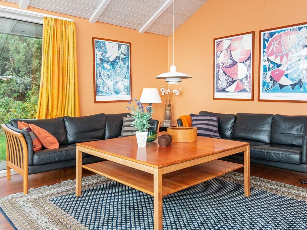 Zusatzbild Nr. 02 von Ferienhaus No. 73243 in Ebeltoft