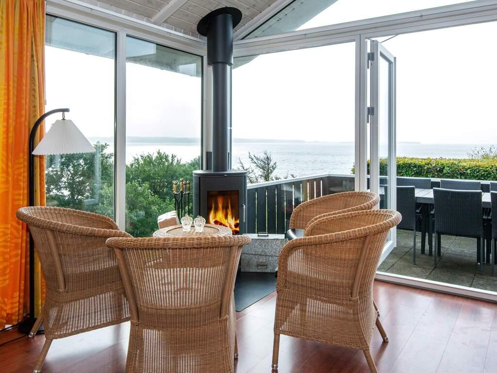Zusatzbild Nr. 04 von Ferienhaus No. 73243 in Ebeltoft