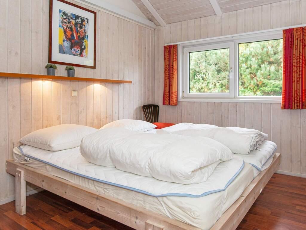 Zusatzbild Nr. 08 von Ferienhaus No. 73243 in Ebeltoft